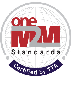 one m2m certified